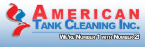 American Tank Cleaning, Inc.