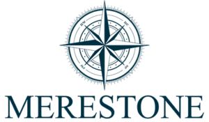 Merestone Land Surveying PLLC