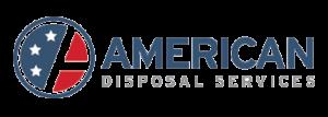 American Disposal