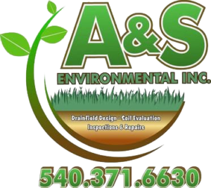 A&S Environmental