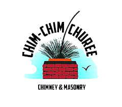Chim-Chim Churee Chimney & Masonry Services