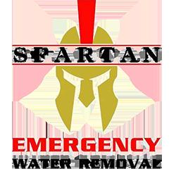 Sparten Emergency Water Removal