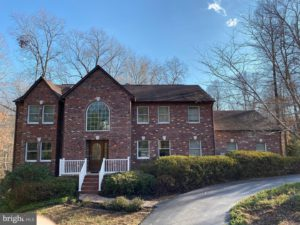 Just Listed: 98 Wateredge Ln, Fredericksburg
