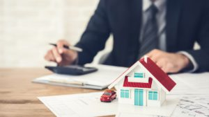 Common Closing Costs for Homebuyers-min