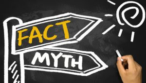 5 Coronavirus Real Estate Myths — Busted!